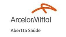 Aberta Saúde – Arcelor Mittal