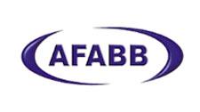 AFABB