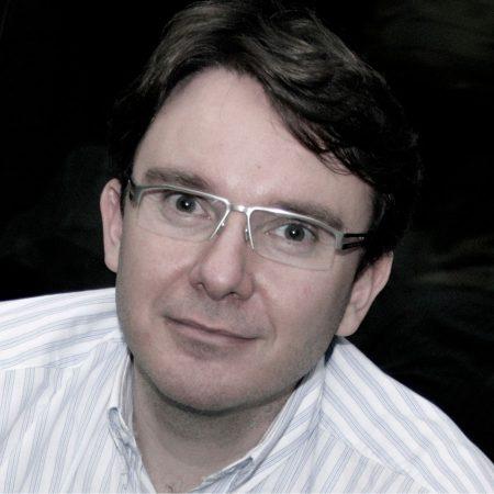 Dr. Leonardo Campos de Queiroz