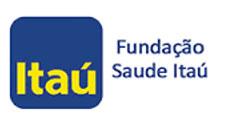 Fundação Saúde Itaú