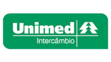 Unimed Intercâmbio