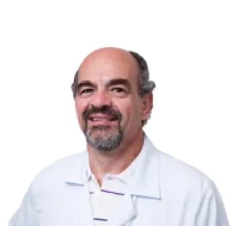 Dr. Benito Pio Vitório Ceccato Junior