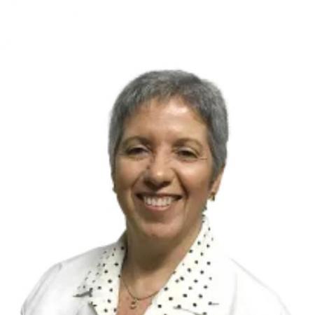 Dra. Maria de Fatima Ceccato